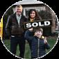glenn brantford home buyer