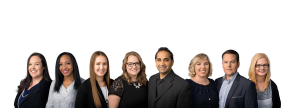 the munir group brantford real estate agency