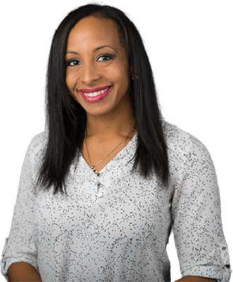 brantford home sales - Nicole Steane