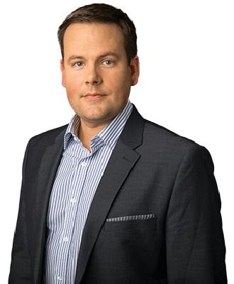 brantford real estate agents - Steve Assel