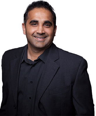 brantford real estate broker - Manny Munir