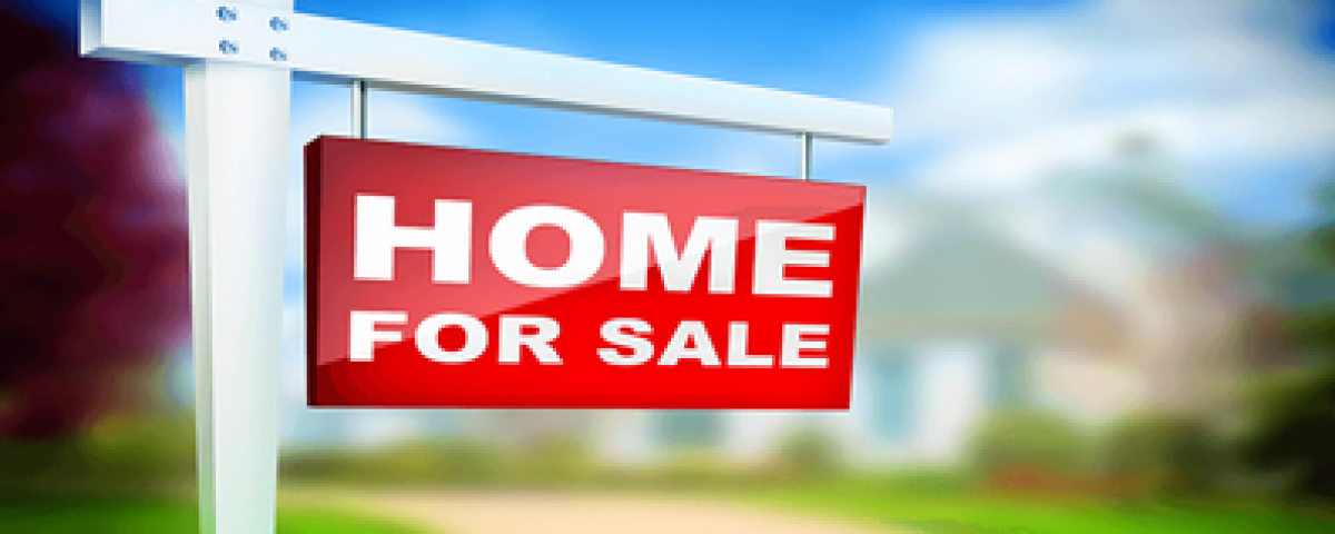 how to appeal to home buyers in brantford real estate