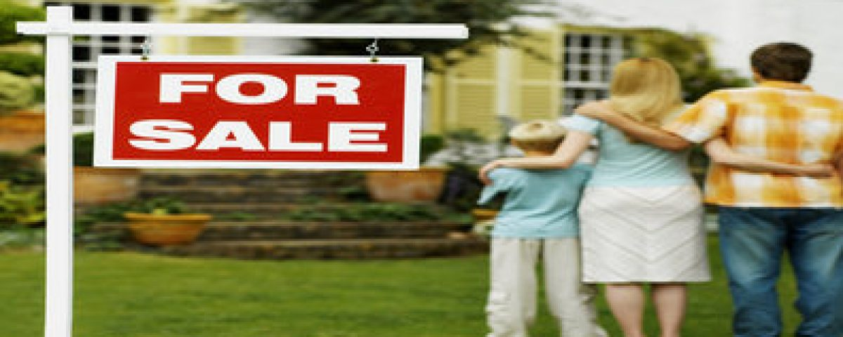 brantford real estate properties