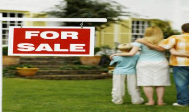 MAKING YOUR PROPERTY'S FIRST IMPRESSION A LASTING ONE