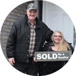 deb & dave brantford home buyers