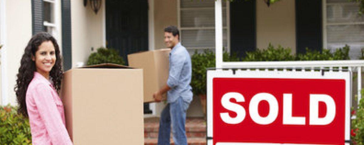 deterrents to home buying brantford