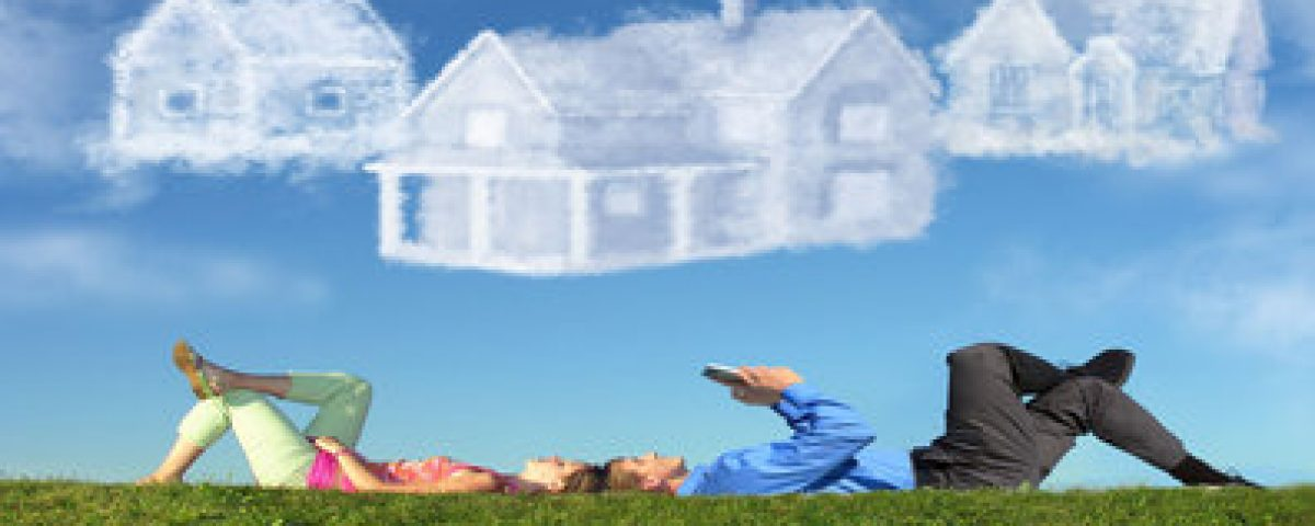 how to find your dream home prioritizing needs and wants
