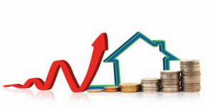 investing in brantford real estate