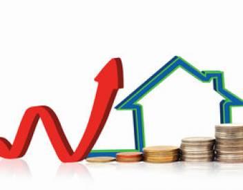 investing in brantford real estate