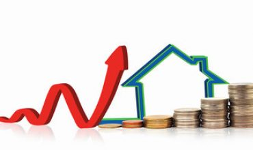 WHY IS INVESTING IN REAL ESTATE THE WAY TO GO?