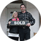 jen and chad brantford home buyers