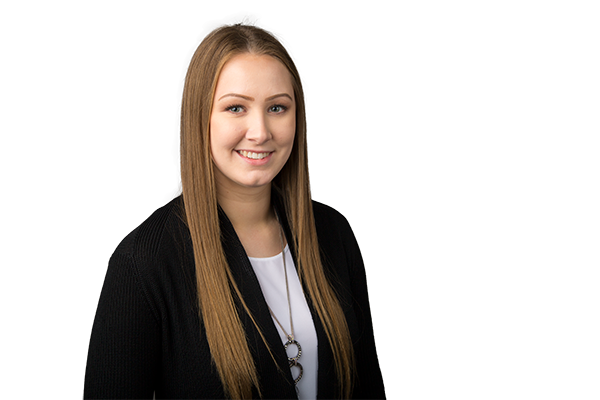 laurel wilkinson brantford real estate