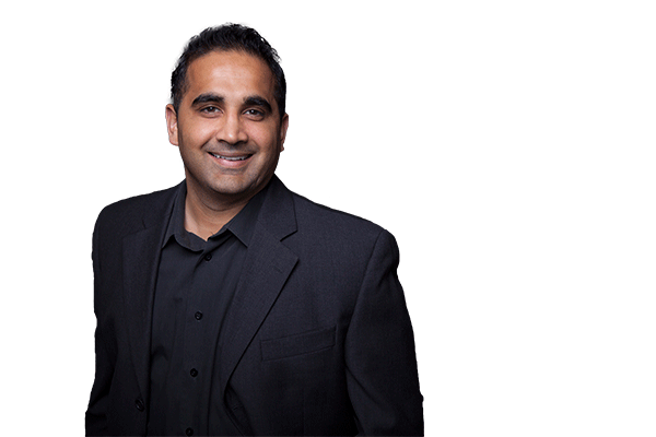 manny-munir-brantford-real-estate-web