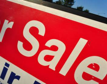 home buyers brantford realty