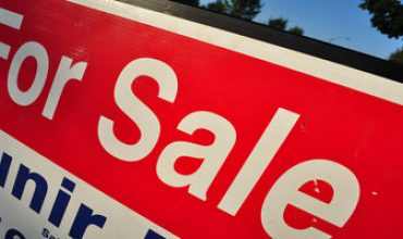 A SUDDEN SURGE OF OUT OF TOWN BUYERS. WHAT DOES THIS MEAN FOR YOU?