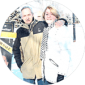 paul and sunnee brantford home buyers
