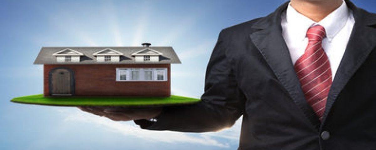 property management in brantford real estate