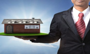 TO HIRE A PROPERTY MANAGER OR NOT TO HIRE A PROPERTY MANAGER… THAT IS THE QUESTION