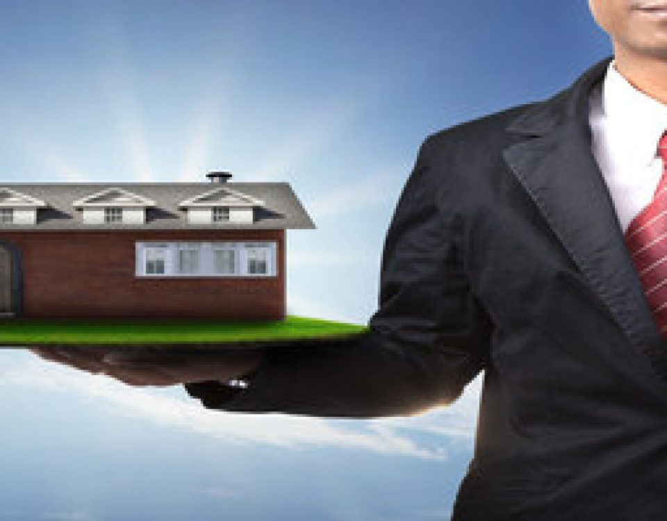 property management in brantford real estate
