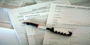 property inspection for brantford real estate