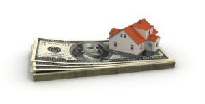 setting rental prices brantford real estate