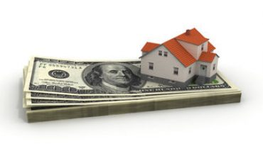 SETTING THE RENT ON YOUR INCOME PROPERTY
