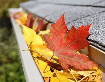 getting your brantford home ready for fall and winter