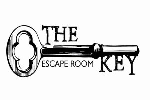 the escape key brantford