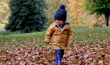 10 AWESOME THINGS TO DO IN BRANTFORD THIS FALL