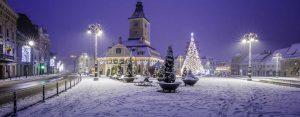 winter in brantford