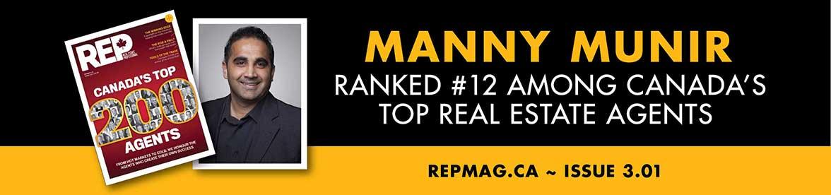 manny-munir-best-brantford-real-estae-agent-1176