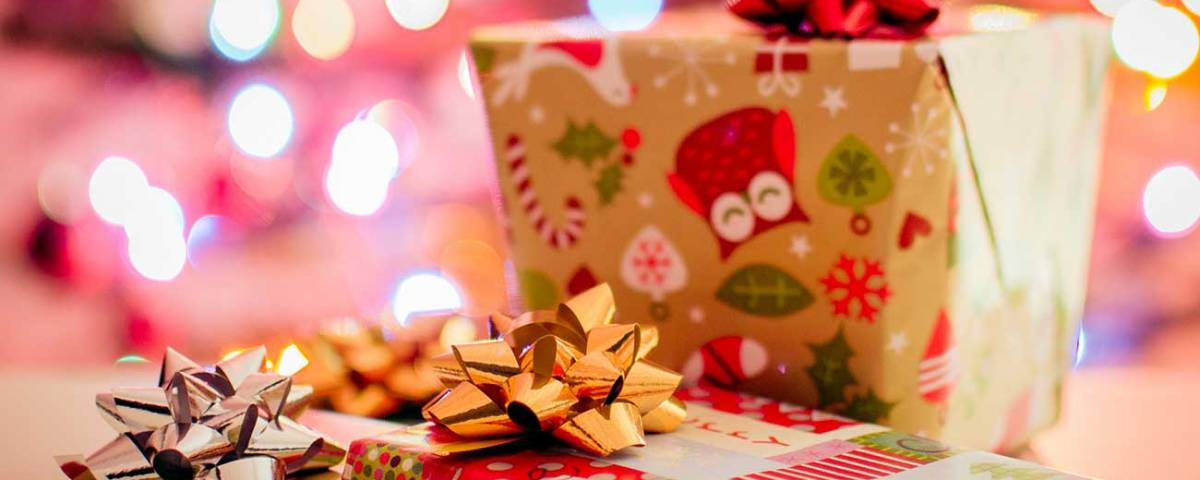 unique-christmas-gift-ideas