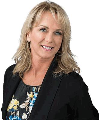 Dawn Jewell-Machado - brantford real estate Agent