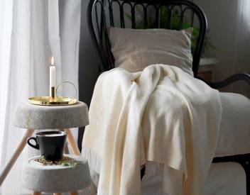 practicing hygge in your brantford home