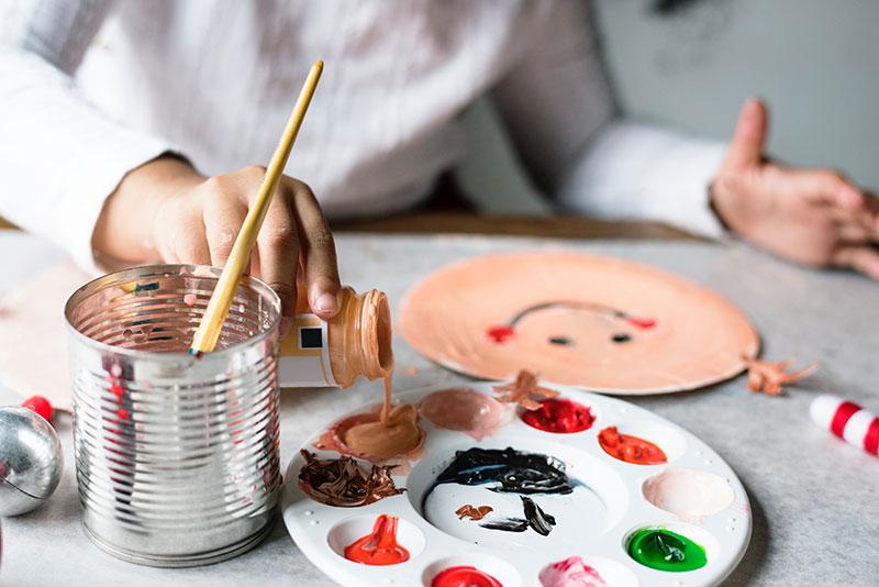 art classes in brantford