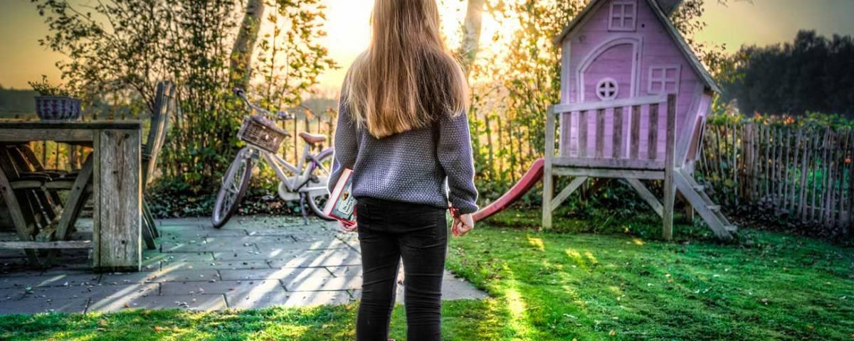 dream backyards in brantford homes