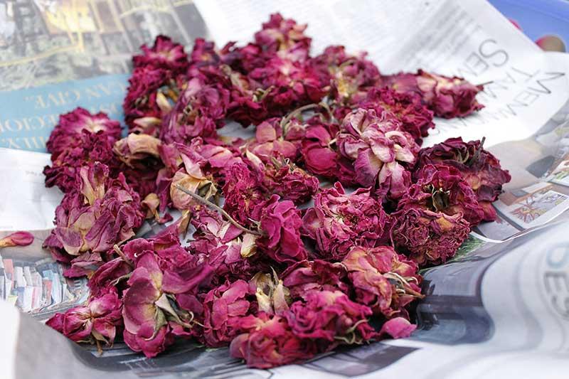 potpurri to scent your brantford houses