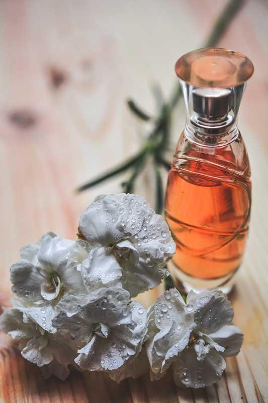 room-scent-spray for brantford houses