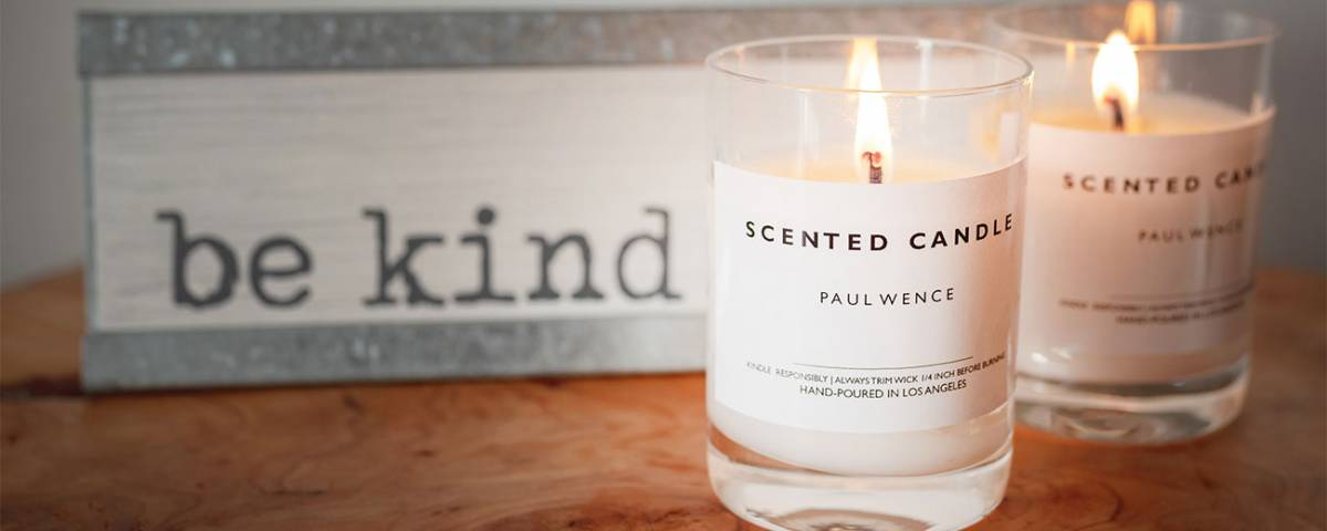 scents for houses in brantford