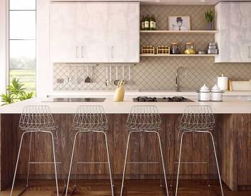 declutter your brantford home