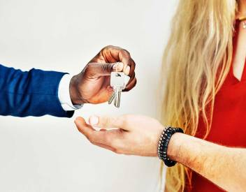 tips for buying your first home in brantford