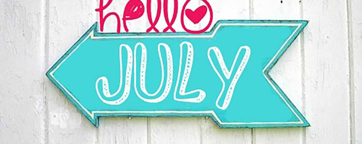 events in brant county july 2019