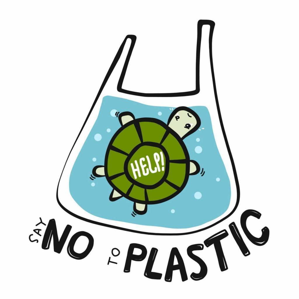 no more plastic in your brantford houise