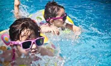 List of Indoor – Outdoor pools in brantford
