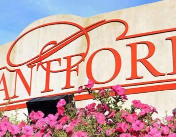 brantford top 20 percent