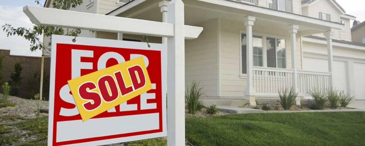 houses to buy in brantford