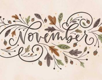 events in brant county this november