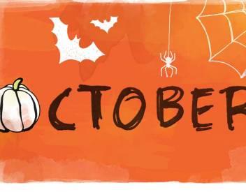 brantford events october 2019