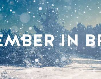 december events in brant county