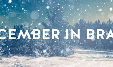 December 2019 Brant County Events